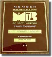 The Mark of Excellence Award